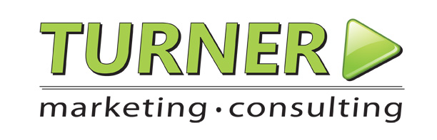 Turner Marketing Consulting
